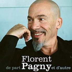 Florent Pagny